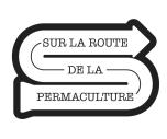 Logo RP fléche