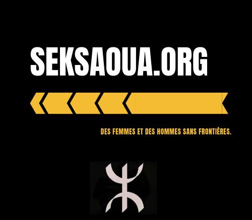 Seksaoua